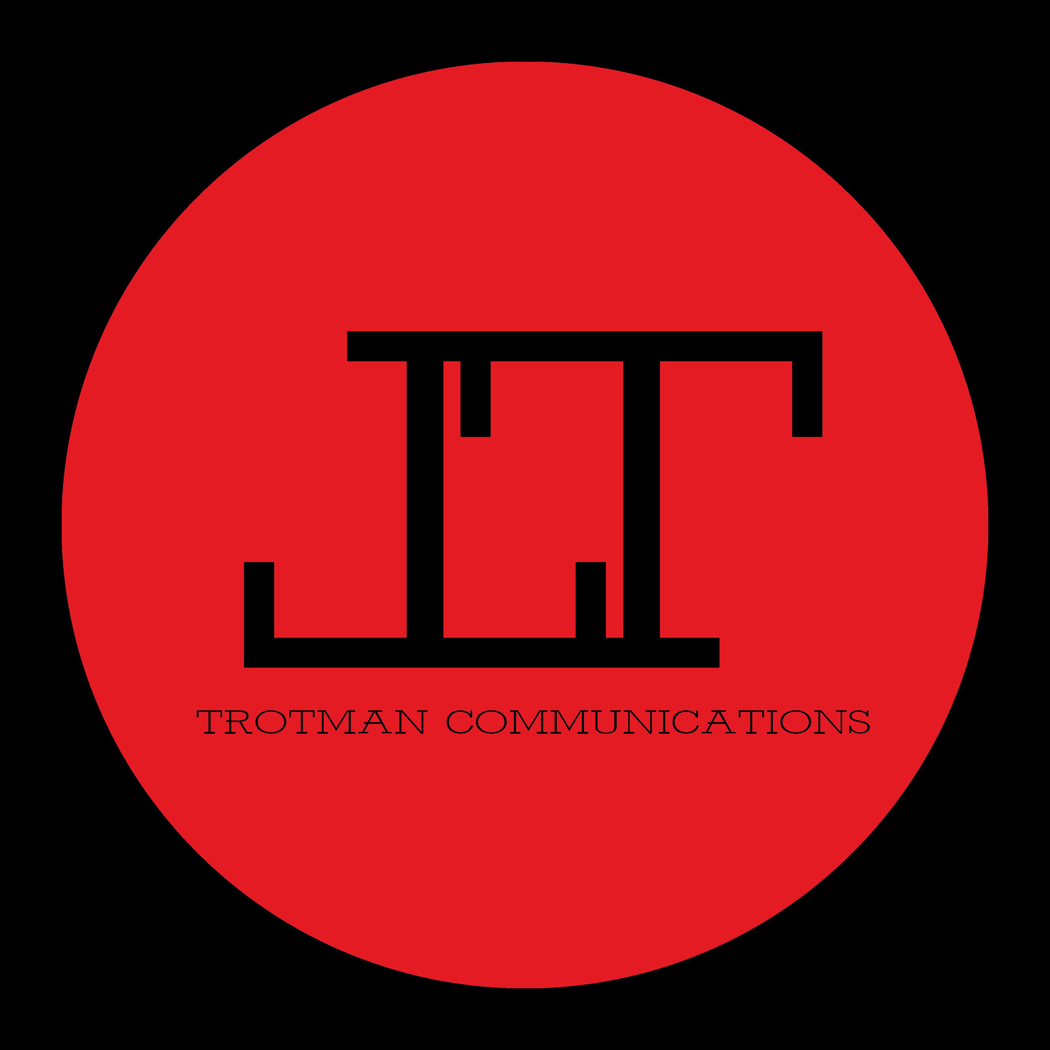 Trotman Communications